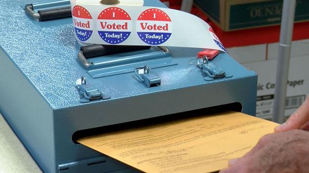 voting-ballot-box_71442530621