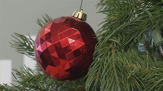 tree-of-hope_632971530621