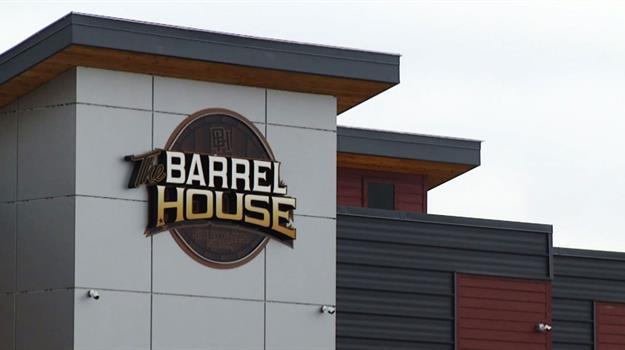 barrel-house_441792530621