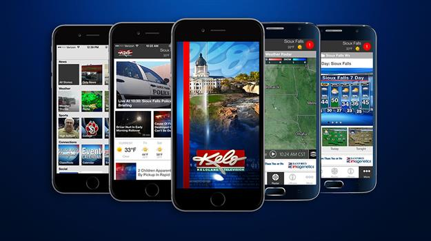 keloland-news-app_212183520621