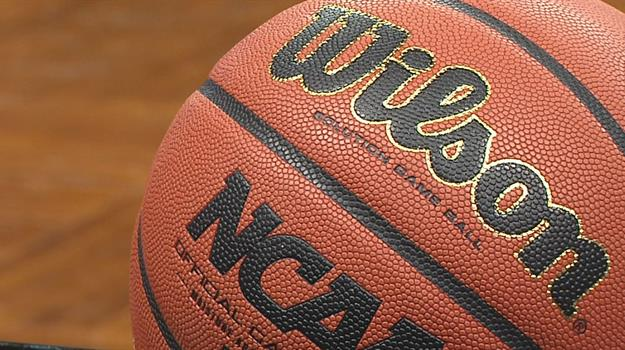 ncaa-basketball_624234530621