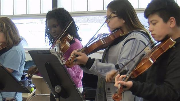 harmony-south-dakota-music-lessons-students-sioux-falls_164352530621