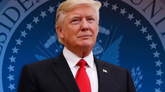 president-donald-trump_635144530621