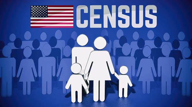 u-s-census_312556530621