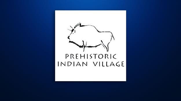 mitchell-prehistoric-indian-village-south-dakota-museum_502565530621