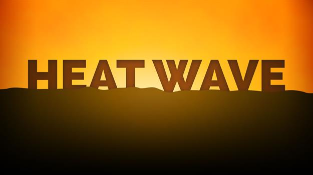 heatwave-hot-temperatures-summer_413289520621