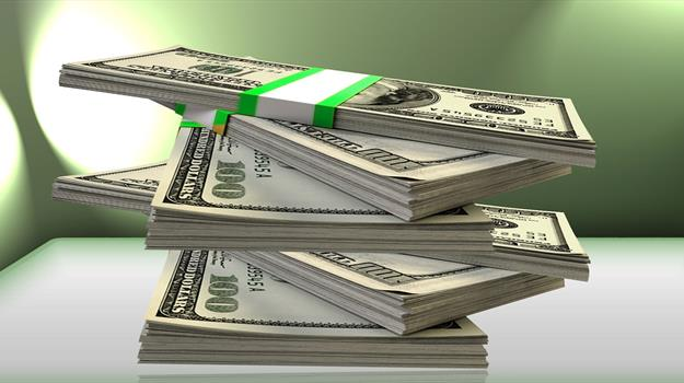 money_336137540621