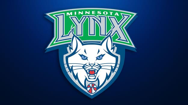WNBA: Liberty Use Fourth Quarter Burst To Beat Lynx 70-61