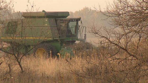harvest-farm-work-farming-farm-field-fall-weather-markets-generic_996963540621