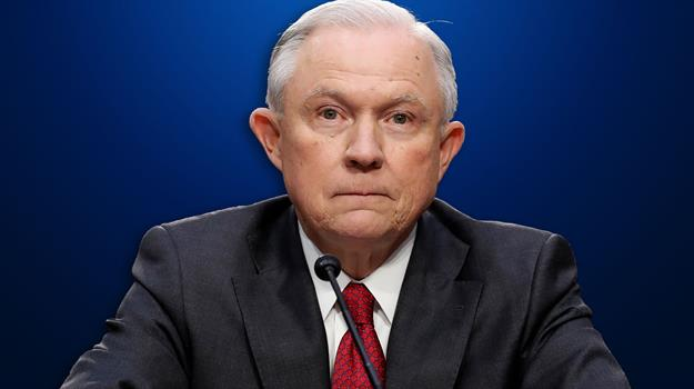 jeff-sessions78f651e406ca6cf291ebff0000dce829_141751540621