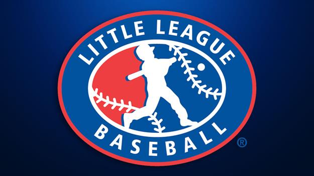 little-league-baseball_322564540621