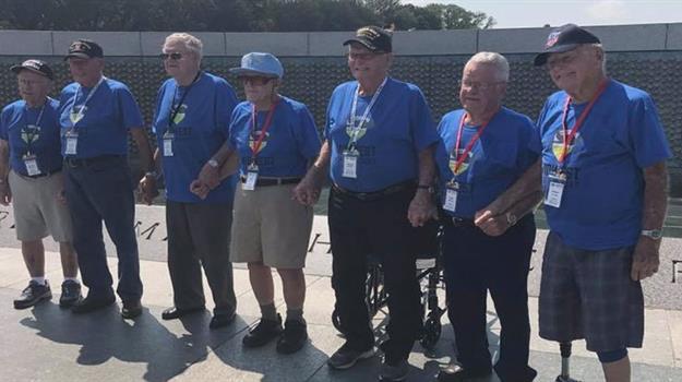 midwest-honor-flight-veterans-washington-d-c_159169540621