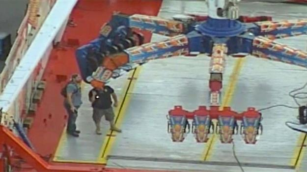 ohio-state-fair-ride-fireball-ride_312852540621