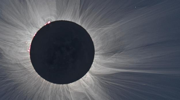 solar-eclipse-nasa_360266540621