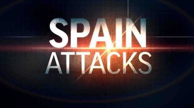 spain-attacks-barcelona-attack_404662540621