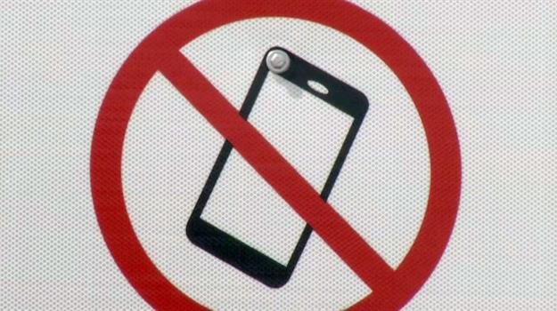 texting-while-driving-texting-and-driving_484871520621
