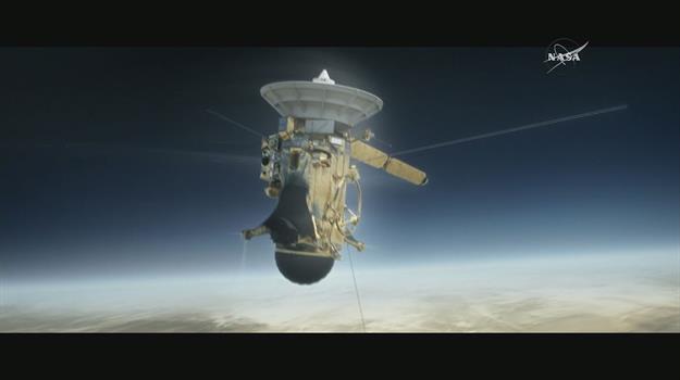 cassini-spacecraft_667173540621