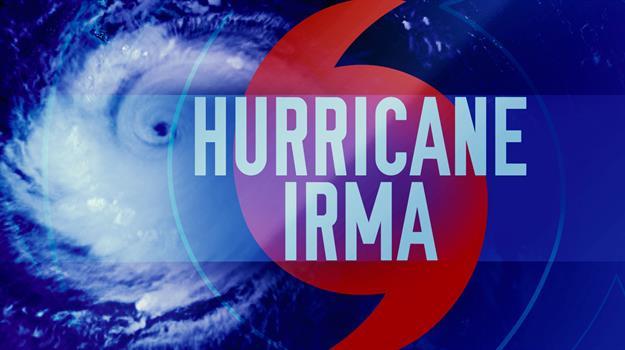 hurricane-irmab15376e406ca6cf291ebff0000dce829_163671540621