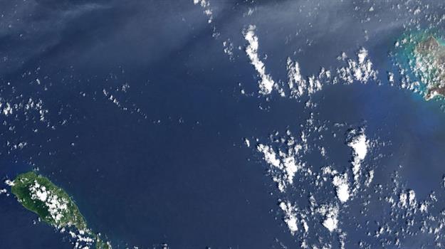 islands-hurricane-damage_611976540621