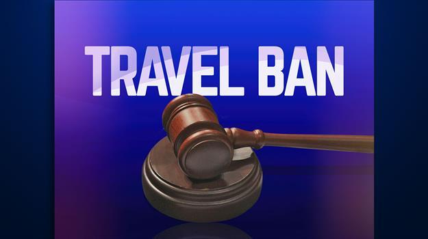 travel-ban_541813540621