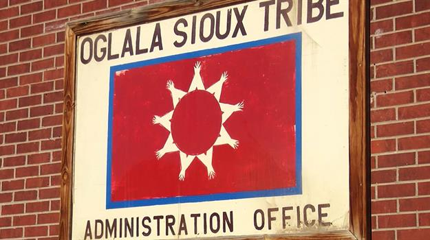 oglala-sioux-tribe_151625540621