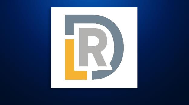 south-dakota-department-of-labor-and-regulation_494715540621