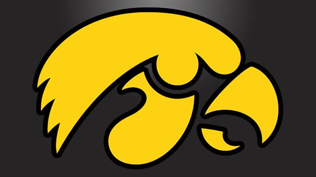 iowa-hawkeyes_347343540621