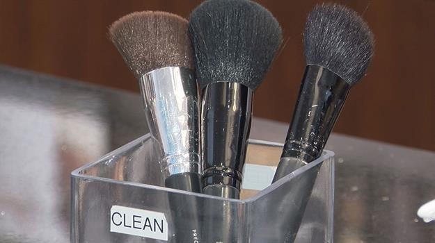 makeup-brushes_145337540621
