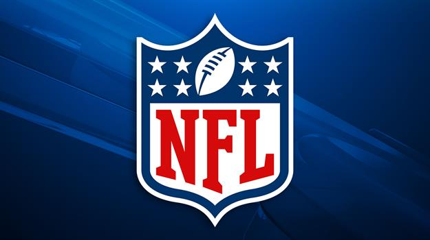 nfl-logo-national-football-league_422048530621