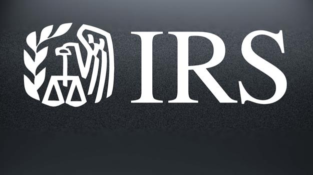 irs-internal-revenue-service_639666530621