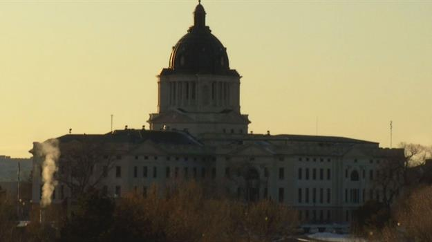 south-dakota-state-capitol-pierre_527556540621