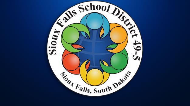 23schooldistrict_163826550621