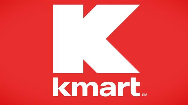 kmart-logo-retail_382627550621