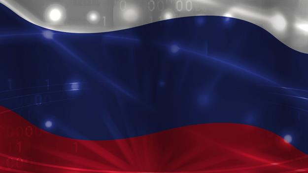 russia-social-media-technology_362460520621