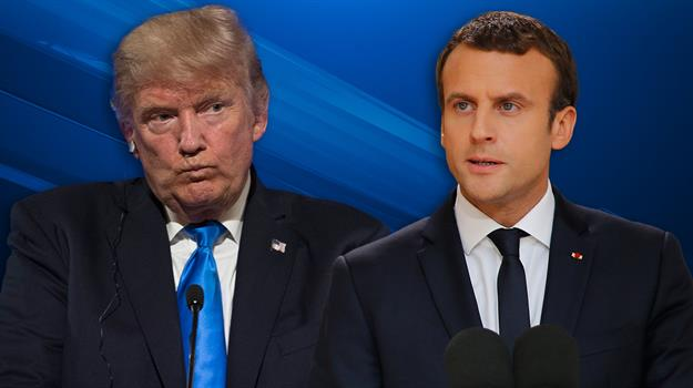 french-president-emmanuel-macron-us-president-donald-trump_481048540621