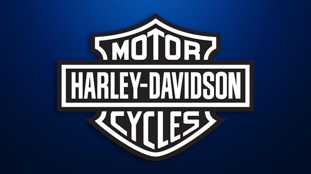 harley-davidson-motorcycles_541819520621