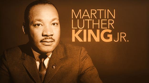 martin-luther-king-jr-martin-luther-king-junior-mlk-junor-mlk-jr_251025550621