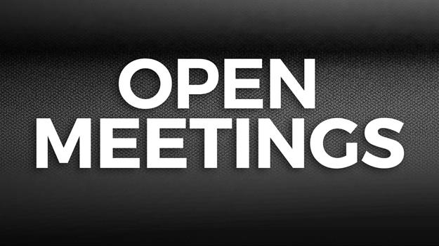 opening-meetings_124034550621