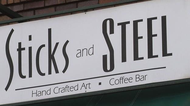 sticks-and-steelc0b43be506ca6cf291ebff0000dce829_691432550621