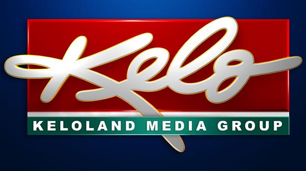 keloland-media-group-logo_565604540621