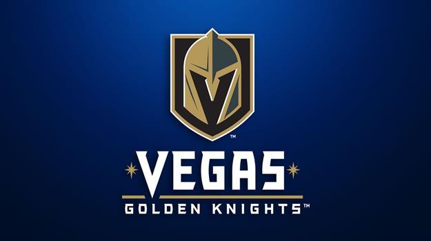 las-vegas-golden-knights_848155550621