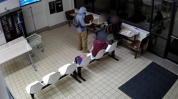 mitchell-robbery-courtesy-police-department_707451550621