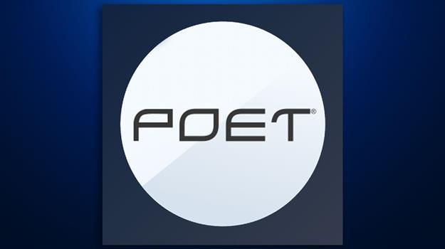 poet63f858e506ca6cf291ebff0000dce829_586858550621