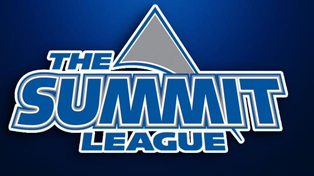 summit-league9edd57e506ca6cf291ebff0000dce829_182458550621