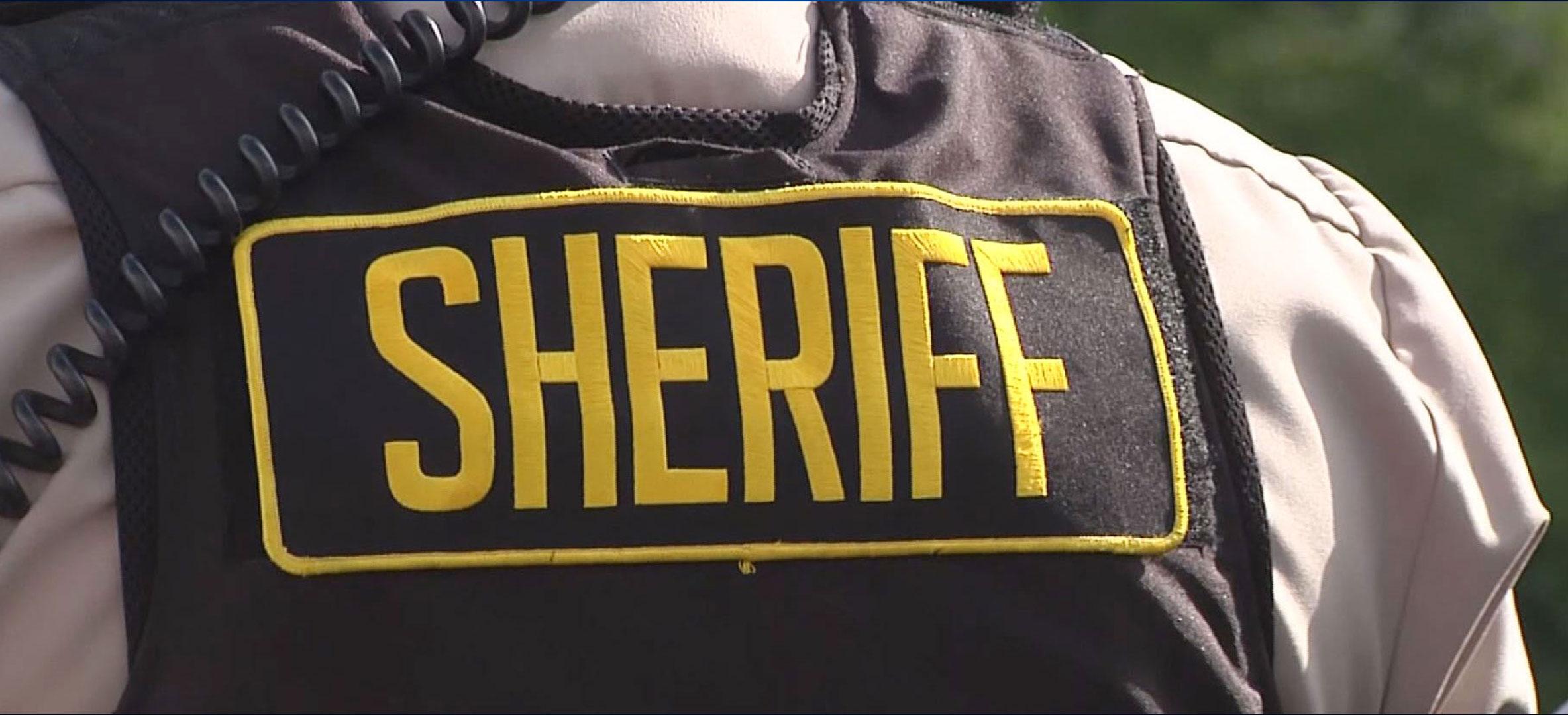 KELO Sheriff General.jpg