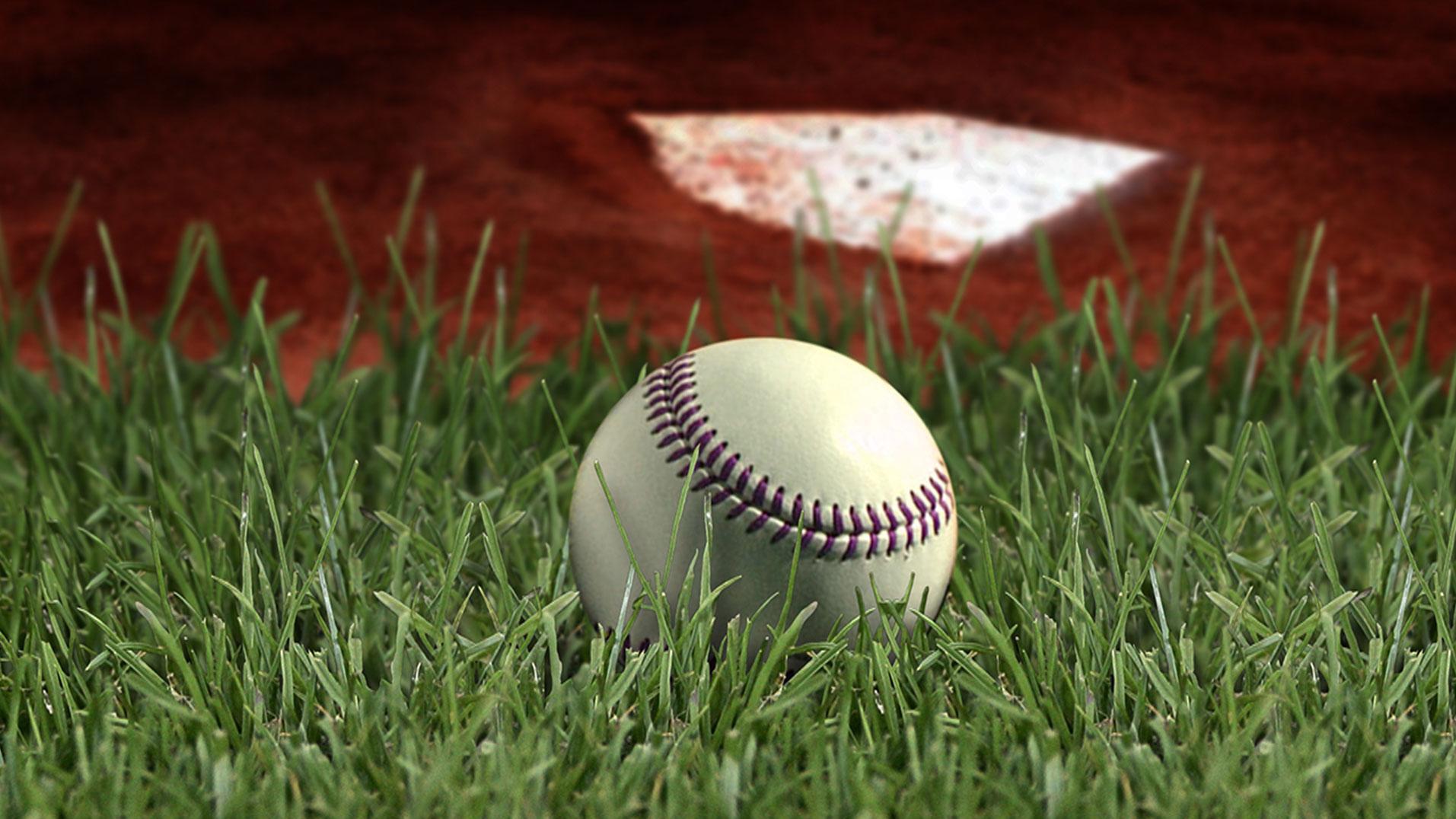 KELO-sports-generic-baseball-2_1529437977776.jpg