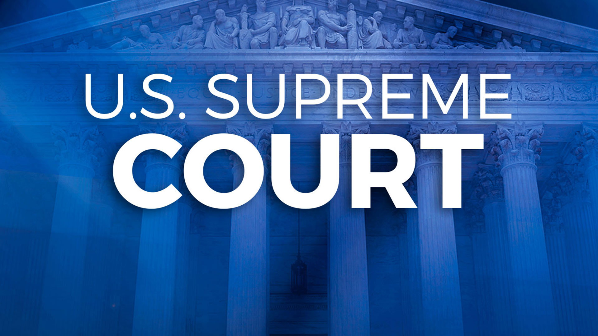 KELO Supreme Court