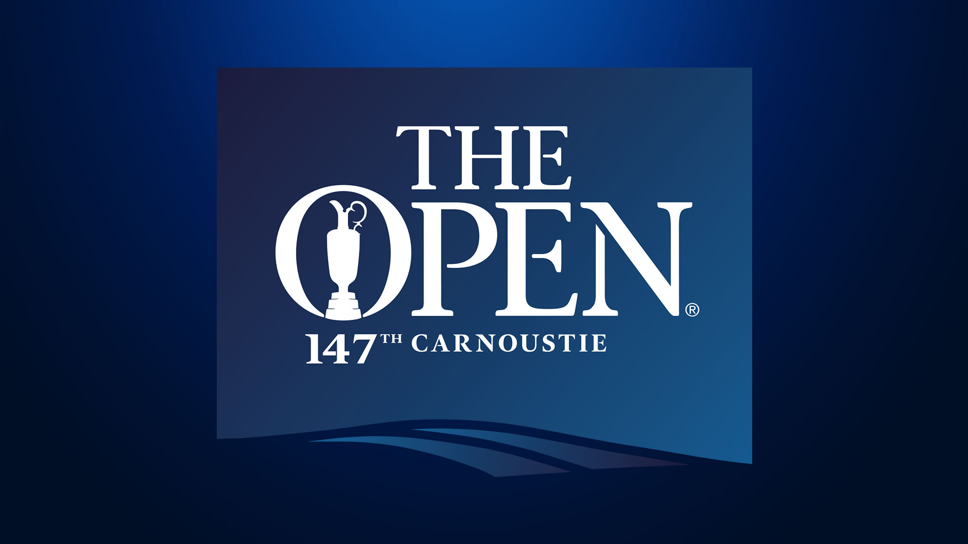 KELO British Open