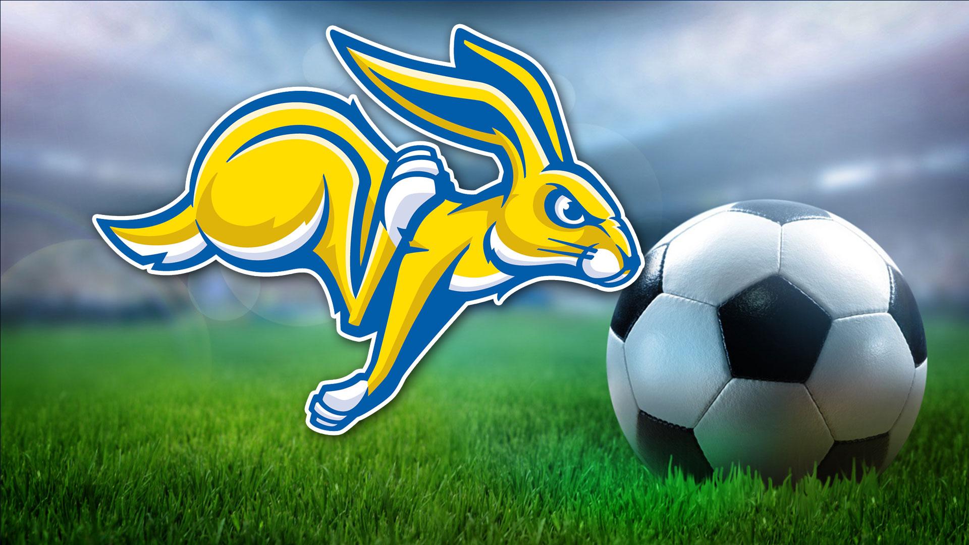 KELO-SDSU-Jackrabbits-soccer_1529375719762.jpg