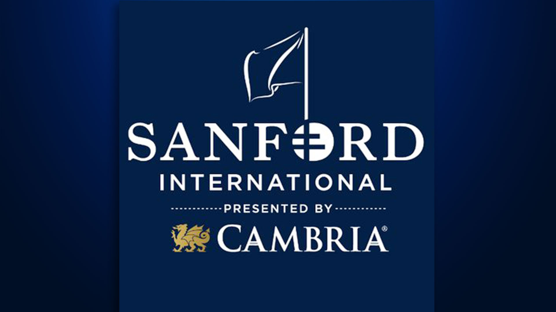 Sanford International Forecast Outlook